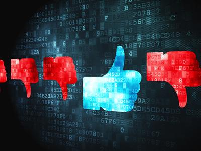 Gute Gründe für eine Facebook-Seite für Ihr Unternehmen