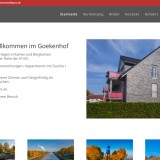 Goekenhof